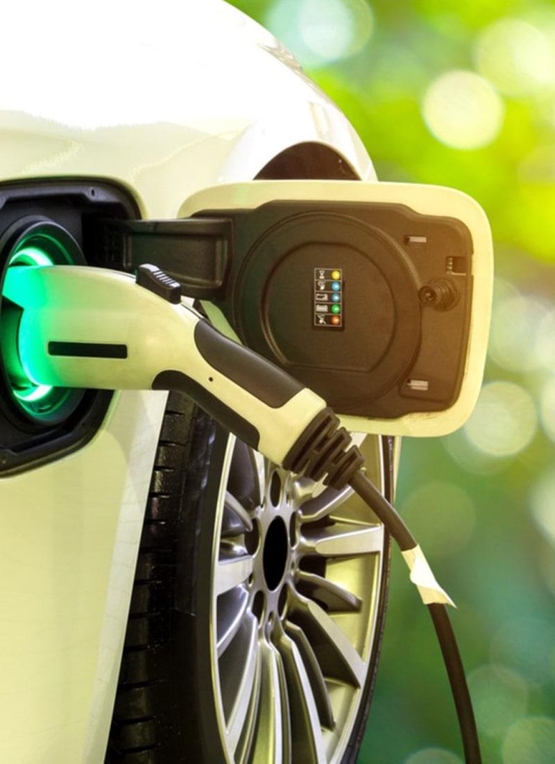 ricarica auto elettrica a san vito di cadore